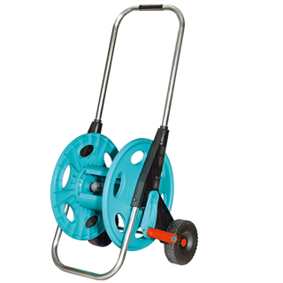 NO:6150 GARDEN HOSE REEL